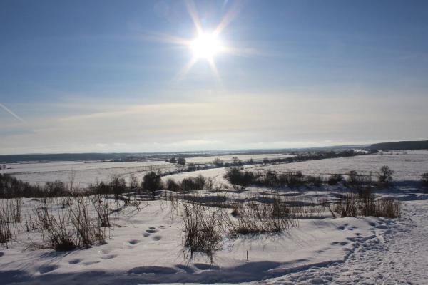 Зима 2021_14