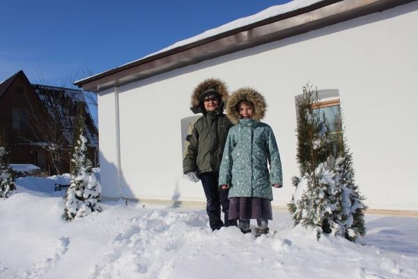 Зима 2021_2