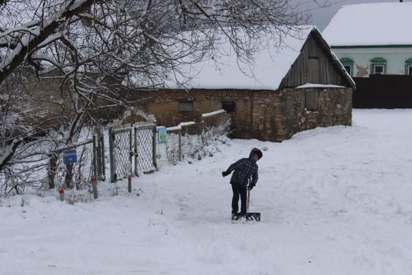 Зима 2021_6