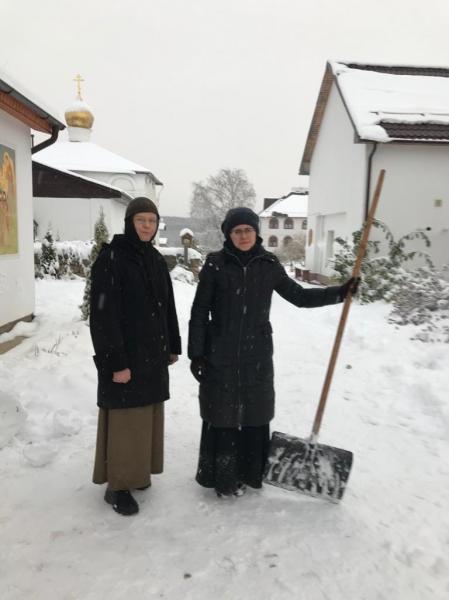 Зима 2021_7