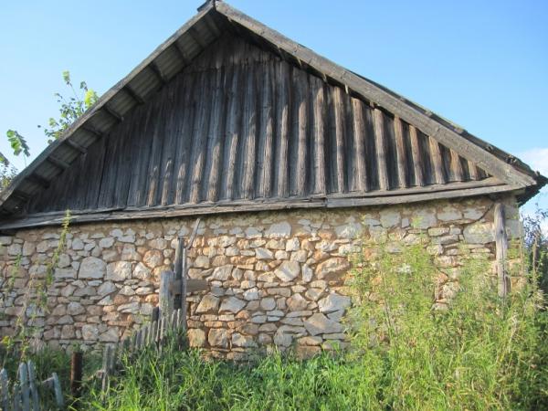 Средневековье в Гремячево