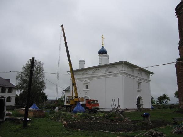 Гремячев монастырь_10