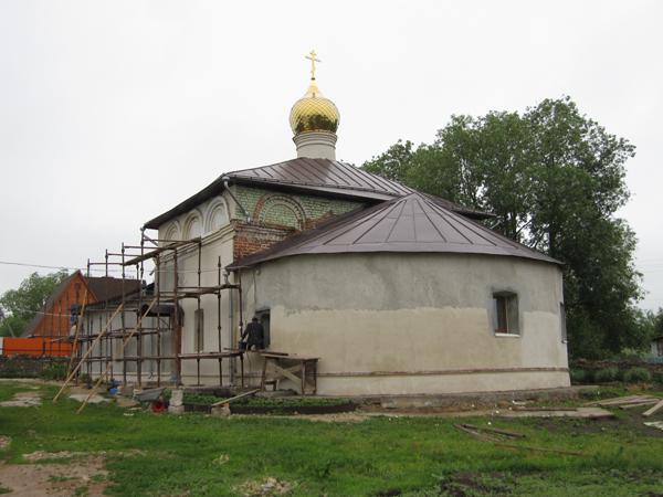 Гремячев монастырь_3