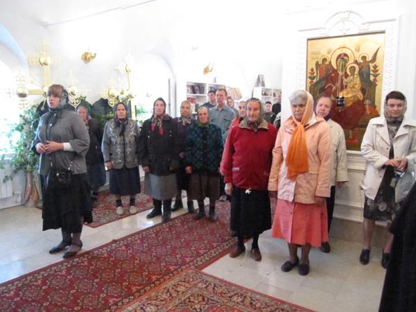 Гремячев монастырь_7