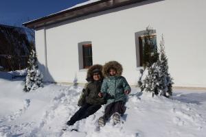 Зима 2021_4