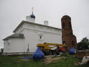 Гремячев монастырь_1
