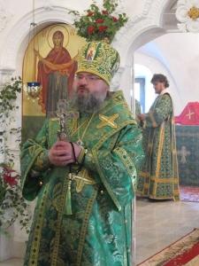 Гремячев монастырь_2