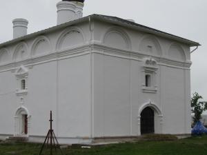 Гремячев монастырь_4
