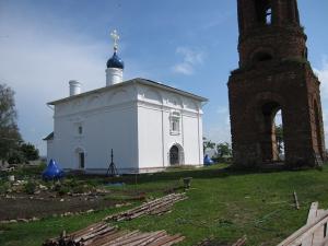 Гремячев монастырь_5
