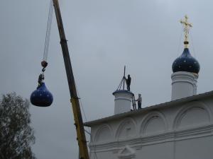 Гремячев монастырь_6