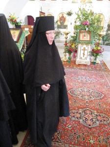 Гремячев монастырь_8