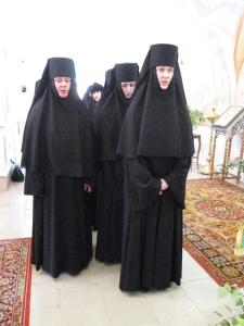 Гремячев монастырь_9
